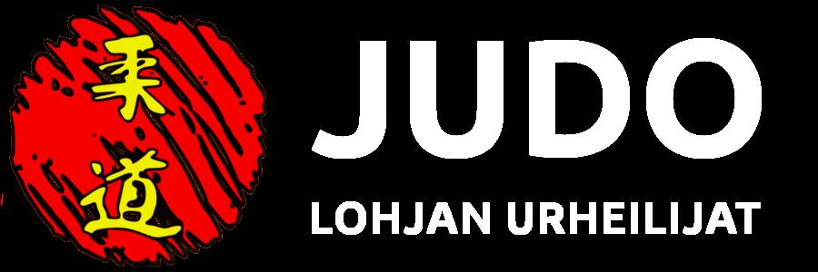 Lohjan Urheilijat ry Judo